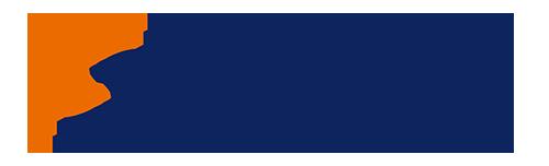 EMS 2020 logo Marine Blue 2757 WEBSITE 1