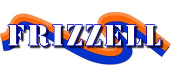 Frizzell-logo-340x156