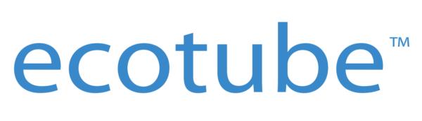 ecotube-logo