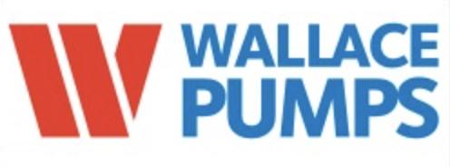 wallace-pumps